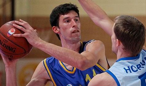 Resultado de imagen de stanko sebic basketball