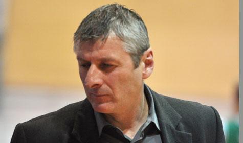 damjan-novakovic2