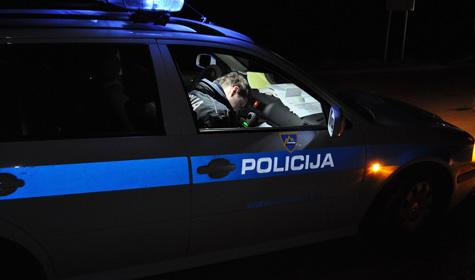 policisti_reportaza
