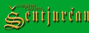 logo-sentjurcan