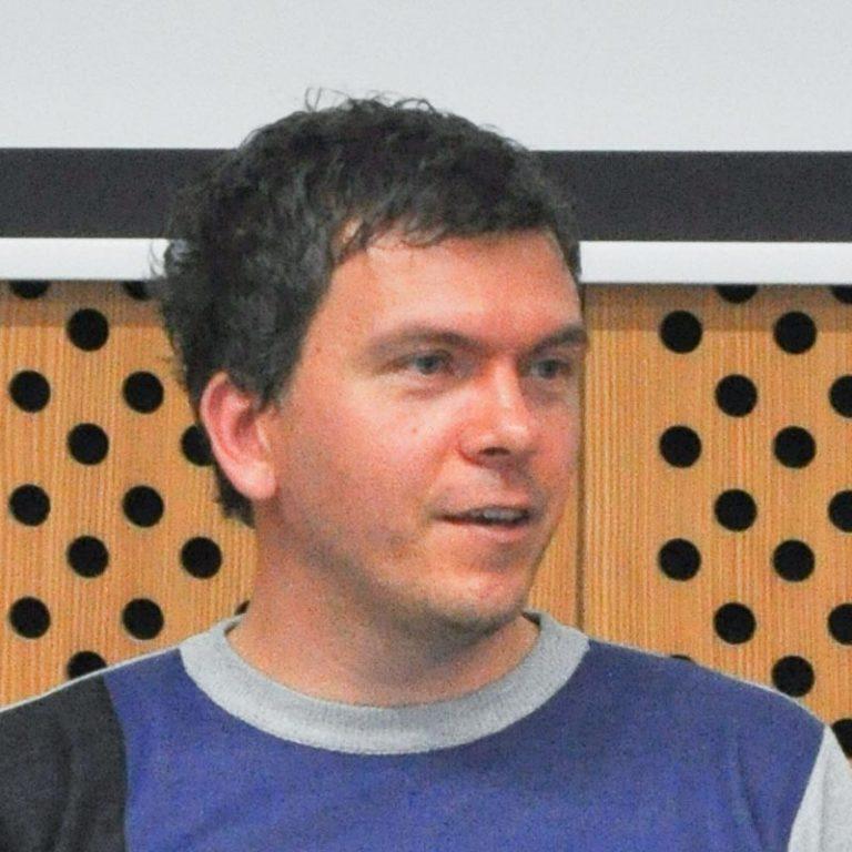 Bogdan Rahten