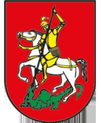 GRB Šentjur