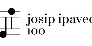 CGP_Josip_Ipavec_logotip_1_b