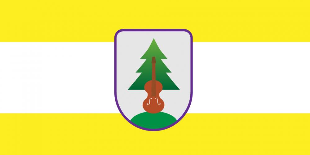 KS Ponikva_grb_zastava-02